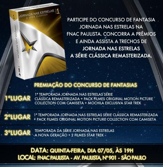 convite_web_fnac_021