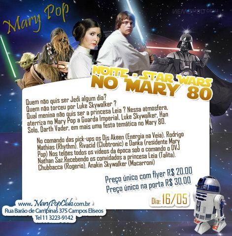 mary_pop_starwars