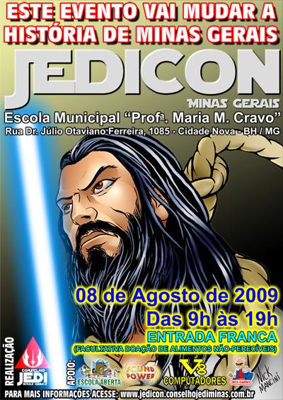 fly_jedicon_400