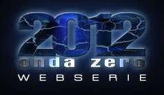 logo2012