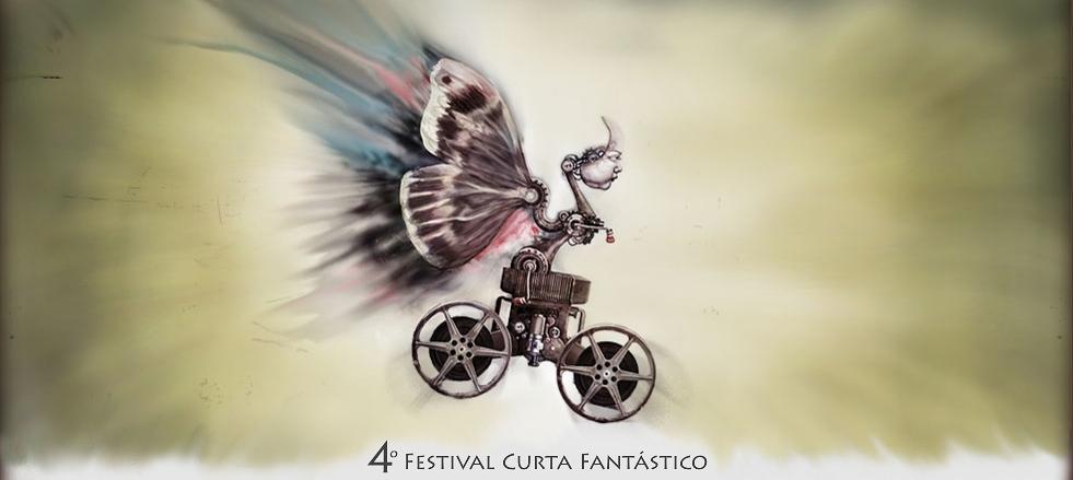 4festival
