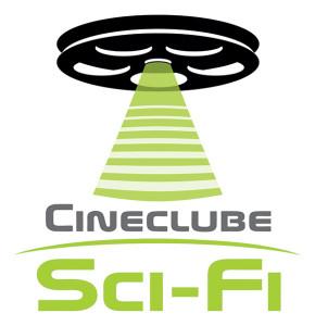 sci-ficineclube2