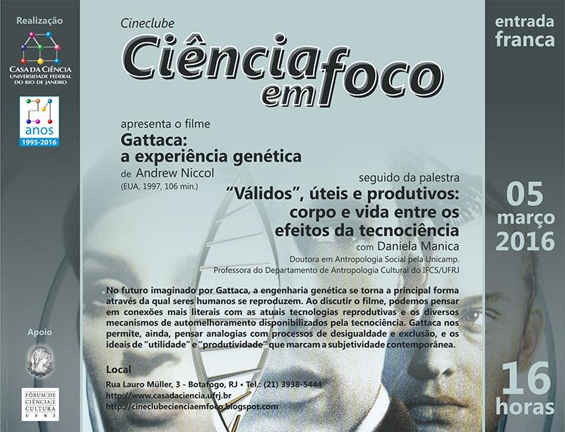 Gattaca_CeF
