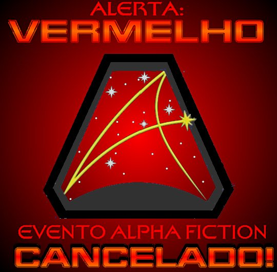 cancela-evento