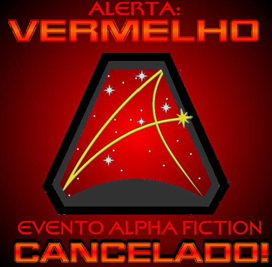 cancela-evento