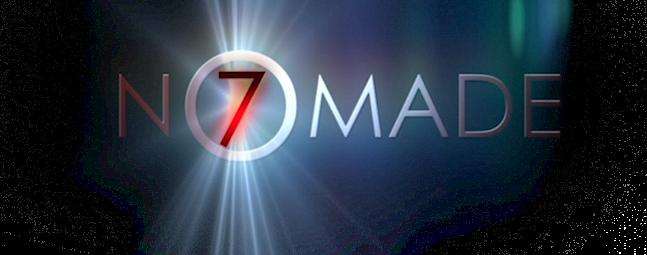 Nomade 7