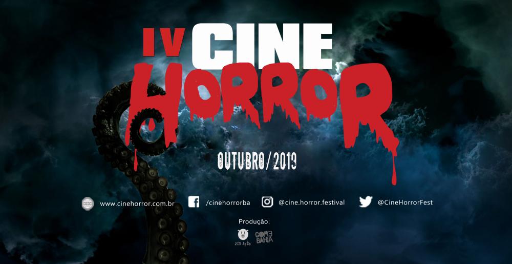 Cine Horror